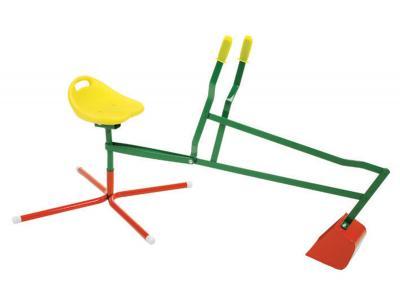 Lil Monkey Klettergerüst : Preissturz klettergerüst spielturm dome climber iglu mit lil