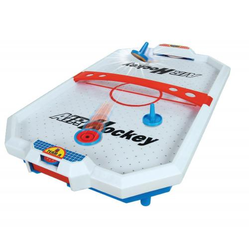 Air Hockey Spiel
