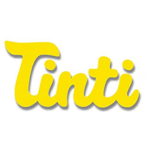 Preissturz » Tinti Badefarbe 9 Stück Set Blau Rot Und Gelb