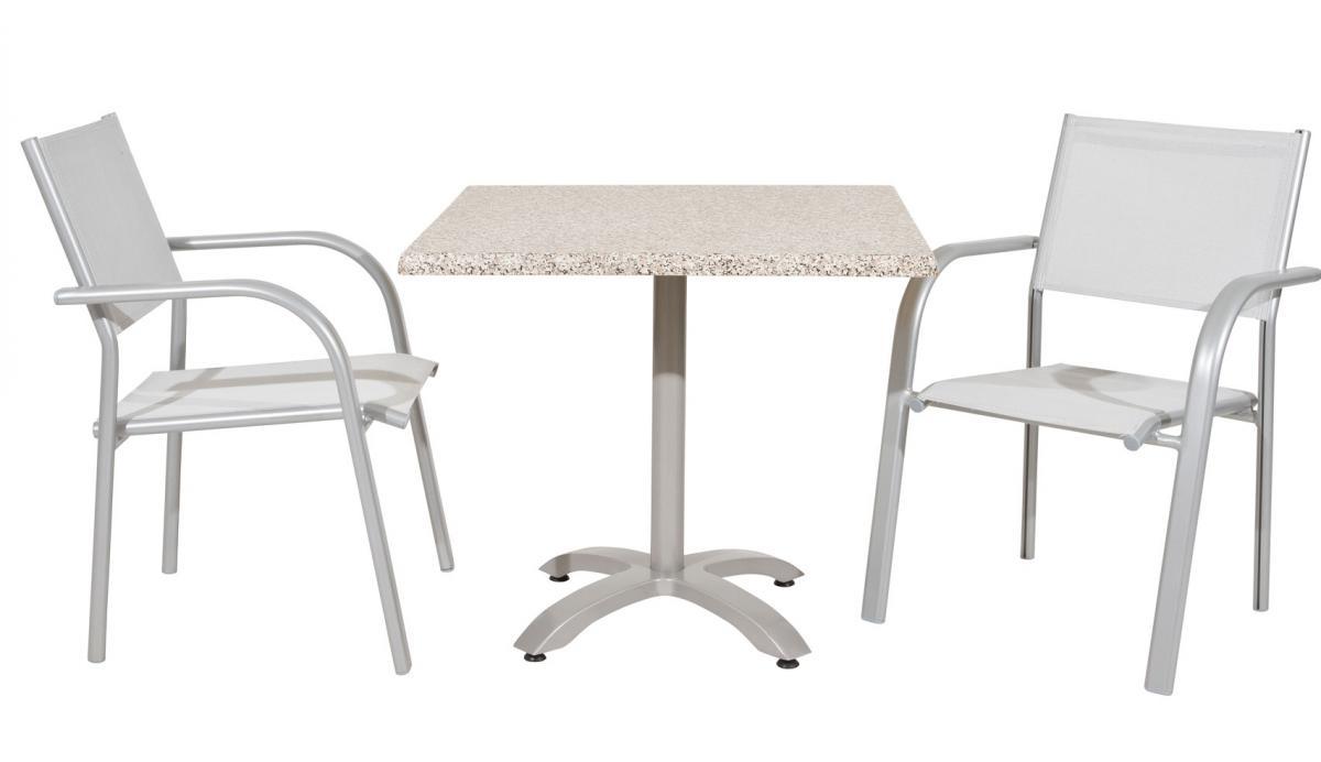 Tischgestell Garten.Preissturz Tischgestell Gestell Für Tisch Rund Oder Eckig