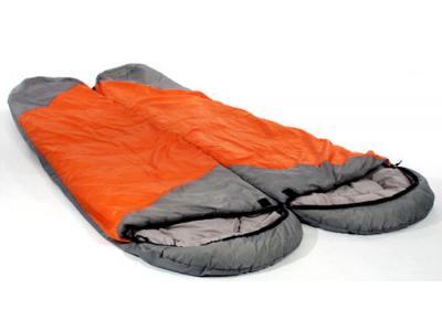 preissturz amazonas gestell f r h ngesessel h ngemattengestell bis 120 kg silber gutes g nstiger. Black Bedroom Furniture Sets. Home Design Ideas
