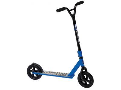 preissturz hudora alu scooter hornet ari roller. Black Bedroom Furniture Sets. Home Design Ideas