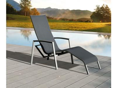 preissturz garten liegen gutes g nstiger. Black Bedroom Furniture Sets. Home Design Ideas