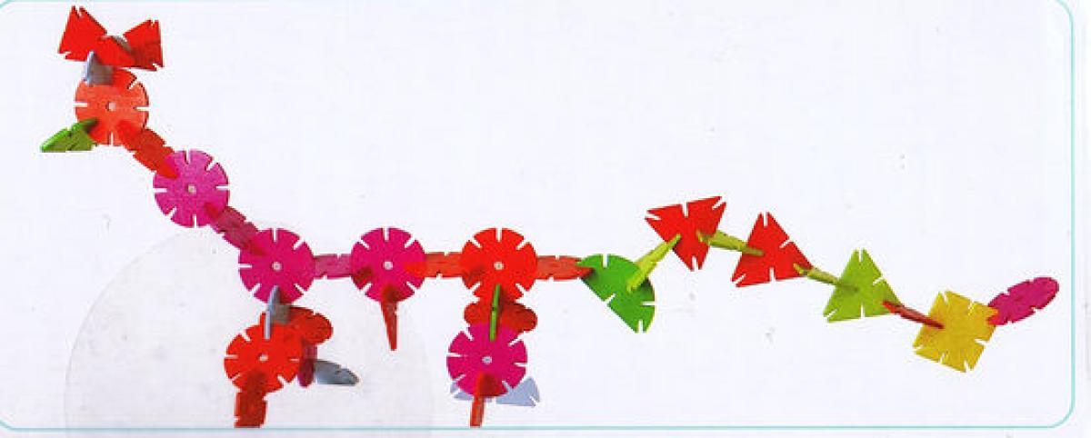 preissturz gordon steckblumen aus holz 120 tlg formen und farben gutes g nstiger. Black Bedroom Furniture Sets. Home Design Ideas