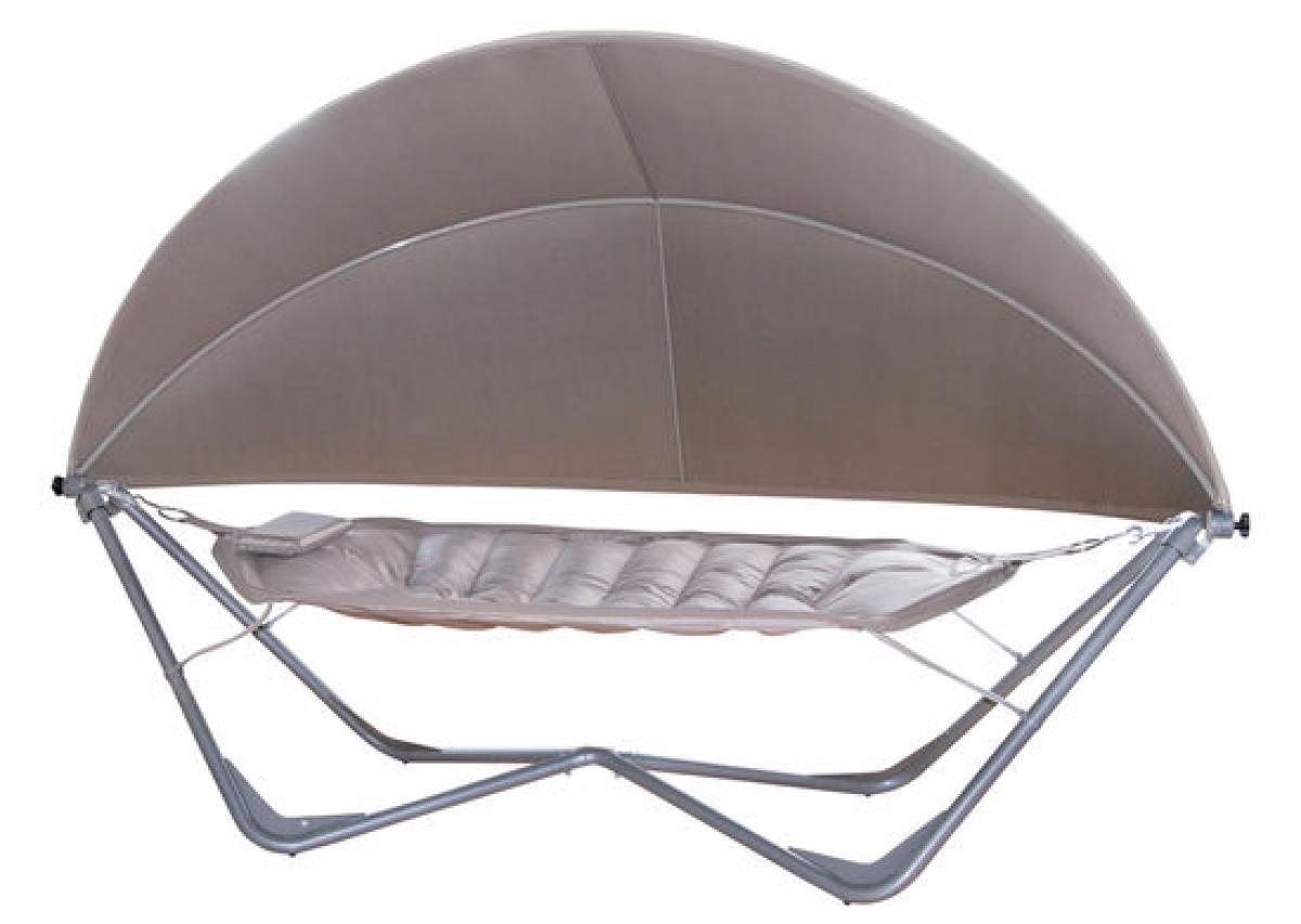 preissturz edel h ngematte flora mit gestell und. Black Bedroom Furniture Sets. Home Design Ideas