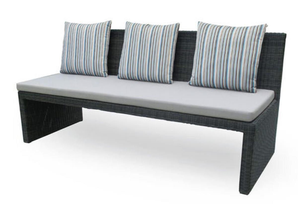 preissturz riesige garten sitzgruppe lounge mit esstisch eckbank stuhl uvm gutes g nstiger. Black Bedroom Furniture Sets. Home Design Ideas